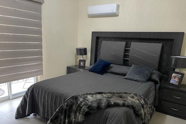 Foto de casa en venta en boulevard imperial , san miguel residencial, tlajomulco de zúñiga, jalisco, 0 No. 09