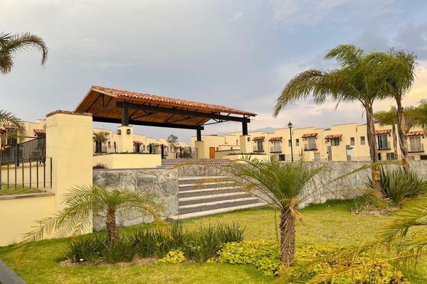 Foto de casa en venta en boulevard imperial , san miguel residencial, tlajomulco de zúñiga, jalisco, 0 No. 12