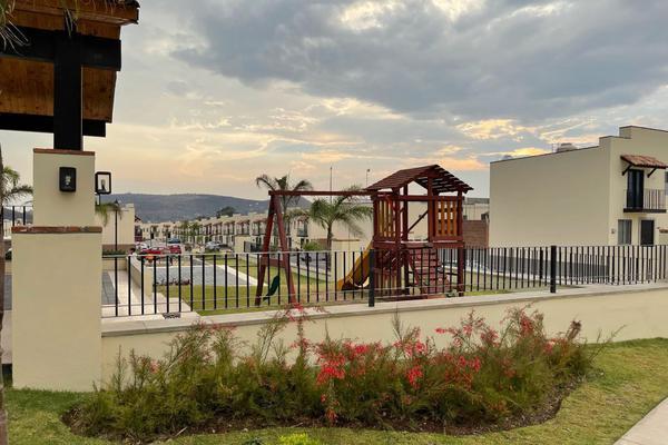 Foto de casa en venta en boulevard imperial , san miguel residencial, tlajomulco de zúñiga, jalisco, 0 No. 14