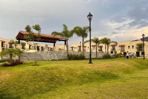 Foto de casa en venta en boulevard imperial , san miguel residencial, tlajomulco de zúñiga, jalisco, 0 No. 15