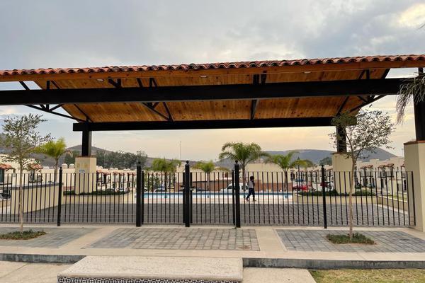 Foto de casa en venta en boulevard imperial , san miguel residencial, tlajomulco de zúñiga, jalisco, 0 No. 16