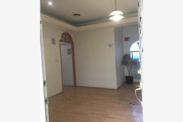 Foto de local en renta en boulevard independencia 00, san isidro, torreón, coahuila de zaragoza, 0 No. 02