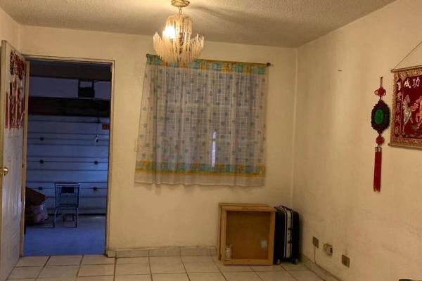 Foto de casa en venta en boulevard indio americano , paseos de guaycura, tijuana, baja california, 14033697 No. 05