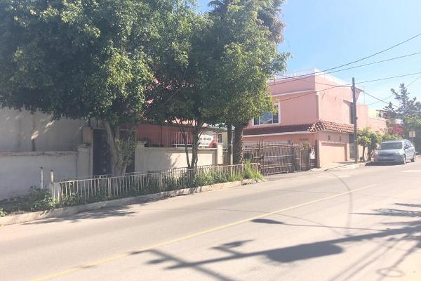Foto de casa en venta en boulevard indio americano , paseos de guaycura, tijuana, baja california, 14033697 No. 08
