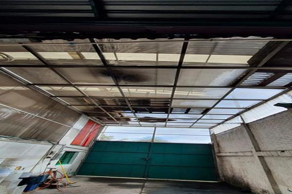 Foto de nave industrial en venta en boulevard industrial 4670, caltzontzin, uruapan, michoacán de ocampo, 18903668 No. 17