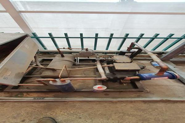 Foto de nave industrial en venta en boulevard industrial 4670, caltzontzin, uruapan, michoacán de ocampo, 18903668 No. 50