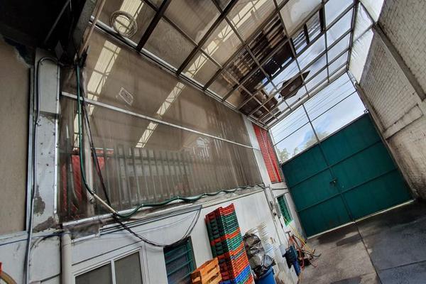 Foto de nave industrial en venta en boulevard industrial 4670, caltzontzin, uruapan, michoacán de ocampo, 18903668 No. 56
