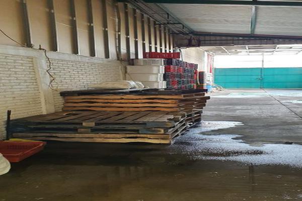 Foto de nave industrial en venta en boulevard industrial 4670, caltzontzin, uruapan, michoacán de ocampo, 18903668 No. 67
