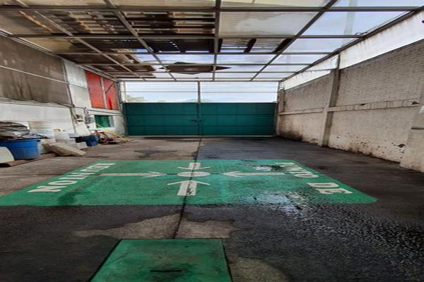 Foto de nave industrial en venta en boulevard industrial 4670, caltzontzin, uruapan, michoacán de ocampo, 18903668 No. 68