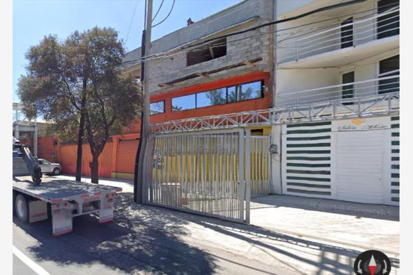Foto de casa en venta en boulevard isidro fabela 00, santa cruz atzcapotzaltongo centro, toluca, méxico, 17742695 No. 02