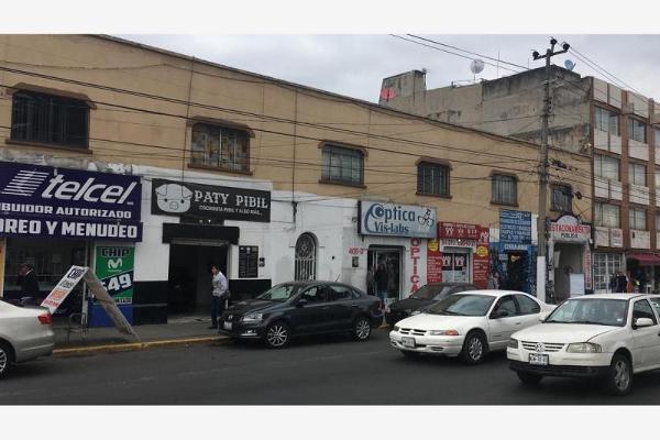 Foto de casa en venta en boulevard isidro fabela norte 435, parques nacionales, toluca, méxico, 0 No. 01