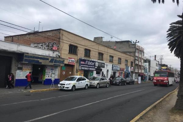 Foto de casa en venta en boulevard isidro fabela norte 435, parques nacionales, toluca, méxico, 0 No. 02