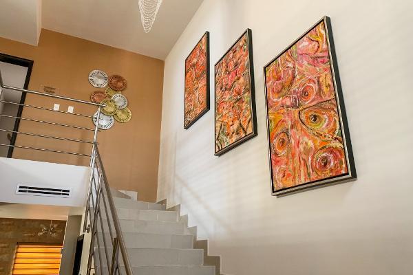 Foto de casa en venta en boulevard islas agrarias s/n , islas agrarias a, mexicali, baja california, 12821649 No. 04
