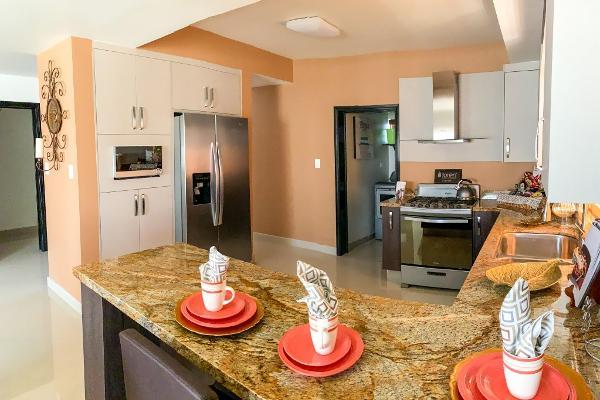 Foto de casa en venta en boulevard islas agrarias s/n , islas agrarias a, mexicali, baja california, 12821649 No. 07