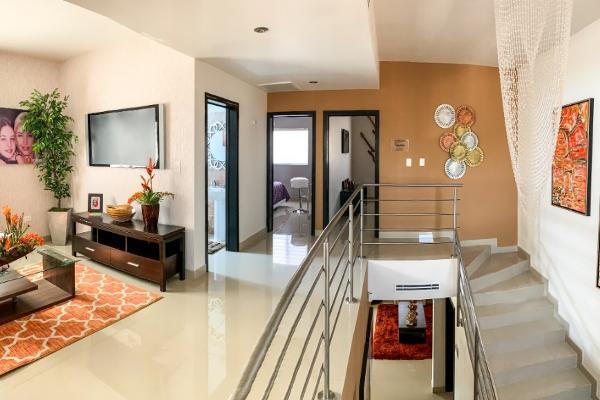 Foto de casa en venta en boulevard islas agrarias s/n , islas agrarias a, mexicali, baja california, 12821649 No. 10