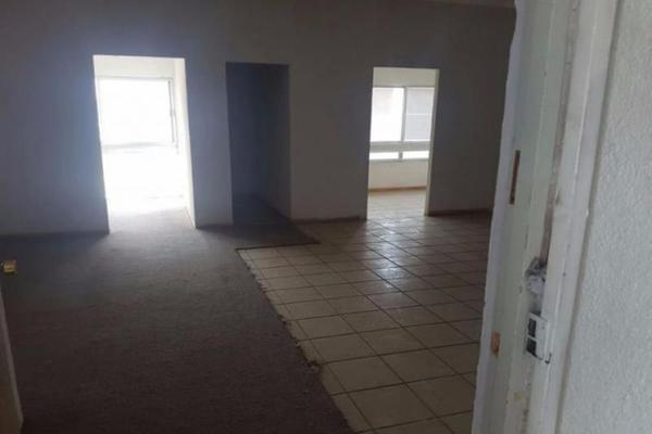 Foto de oficina en renta en boulevard j. a de torres 93, san jerónimo i, león, guanajuato, 10095410 No. 03