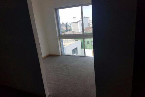 Foto de oficina en renta en boulevard j. a de torres 93, san jerónimo i, león, guanajuato, 10095410 No. 05