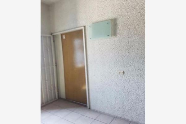 Foto de oficina en renta en boulevard j. a de torres 93, san jerónimo i, león, guanajuato, 10095410 No. 06
