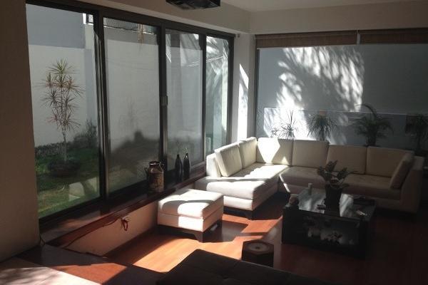Casa en jard n real en venta id 800763 for Boulevard inmobiliaria ciudad jardin
