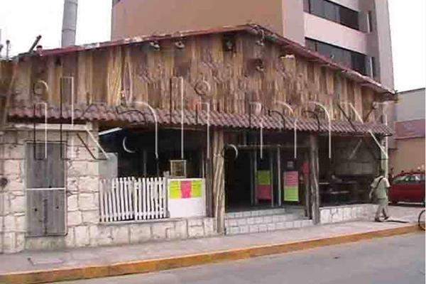 Foto de local en renta en boulevard jesus reyes heroles 59, túxpam de rodríguez cano centro, tuxpan, veracruz, 577600 no 01