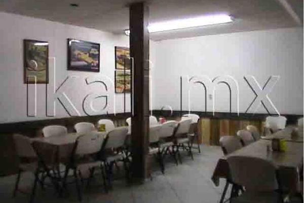Foto de local en renta en boulevard jesus reyes heroles 59, túxpam de rodríguez cano centro, tuxpan, veracruz, 577600 no 02