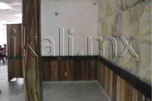 Foto de local en renta en boulevard jesus reyes heroles 59, túxpam de rodríguez cano centro, tuxpan, veracruz, 577600 no 04
