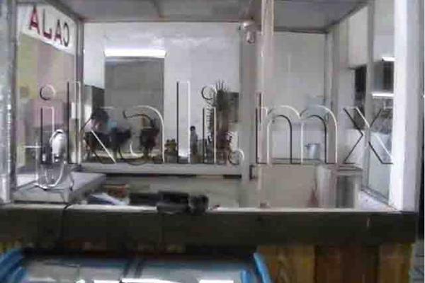 Foto de local en renta en boulevard jesus reyes heroles 59, túxpam de rodríguez cano centro, tuxpan, veracruz, 577600 no 06