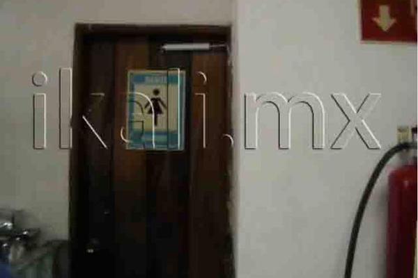 Foto de local en renta en boulevard jesus reyes heroles 59, túxpam de rodríguez cano centro, tuxpan, veracruz, 577600 no 07
