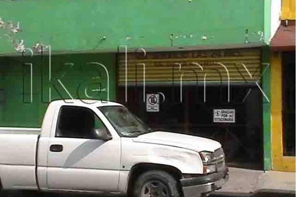Foto de local en renta en boulevard jesus reyes heroles 59, túxpam de rodríguez cano centro, tuxpan, veracruz, 577600 no 08