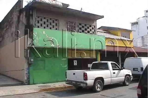 Foto de local en renta en boulevard jesus reyes heroles 59, túxpam de rodríguez cano centro, tuxpan, veracruz, 577600 no 09