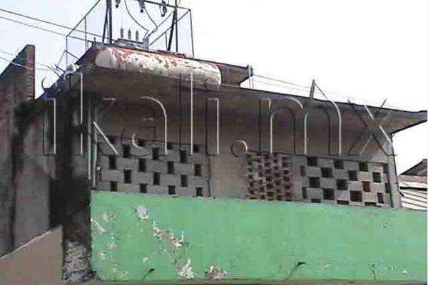 Foto de local en renta en boulevard jesus reyes heroles 59, túxpam de rodríguez cano centro, tuxpan, veracruz, 577600 no 10