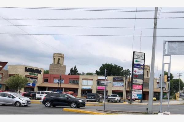 Foto de local en venta en boulevard jesus valdez sanchz , topo chico, saltillo, coahuila de zaragoza, 15401171 No. 03