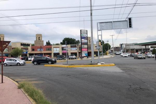 Foto de local en venta en boulevard jesus valdez sanchz , topo chico, saltillo, coahuila de zaragoza, 15401171 No. 05