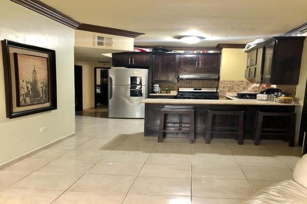 Foto de casa en venta en boulevard jose lopez portillo , josé lópez portillo, puerto peñasco, sonora, 18441749 No. 01