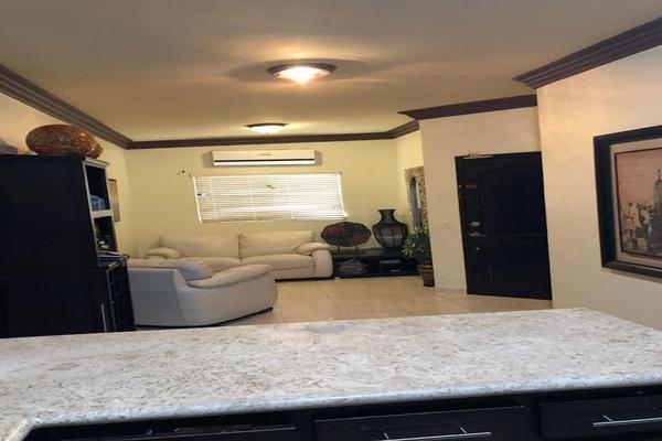 Foto de casa en venta en boulevard jose lopez portillo , josé lópez portillo, puerto peñasco, sonora, 18441749 No. 02