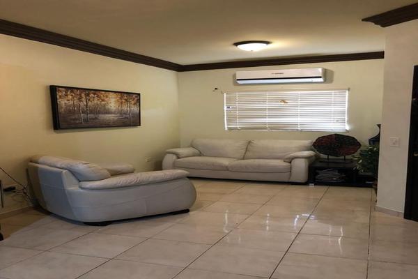 Foto de casa en venta en boulevard jose lopez portillo , josé lópez portillo, puerto peñasco, sonora, 18441749 No. 04