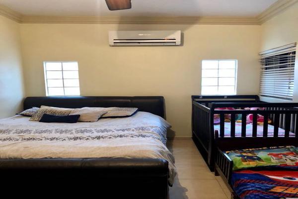 Foto de casa en venta en boulevard jose lopez portillo , josé lópez portillo, puerto peñasco, sonora, 18441749 No. 05