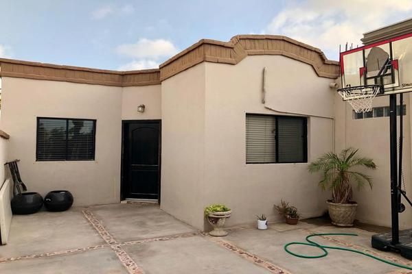 Foto de casa en venta en boulevard jose lopez portillo , josé lópez portillo, puerto peñasco, sonora, 18441749 No. 10