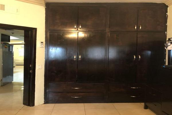 Foto de casa en venta en boulevard jose lopez portillo , josé lópez portillo, puerto peñasco, sonora, 18441749 No. 11