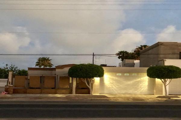Foto de casa en venta en boulevard jose lopez portillo , josé lópez portillo, puerto peñasco, sonora, 18441749 No. 12