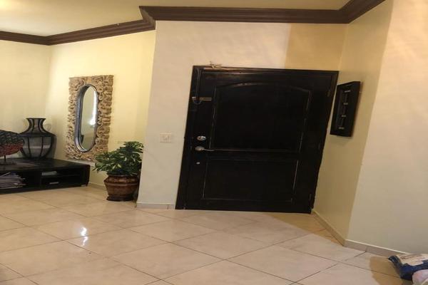 Foto de casa en venta en boulevard jose lopez portillo , josé lópez portillo, puerto peñasco, sonora, 18441749 No. 13