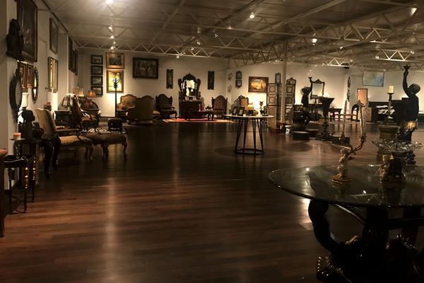 Foto de oficina en renta en boulevard josé musa de león , san josé, saltillo, coahuila de zaragoza, 7187577 No. 07