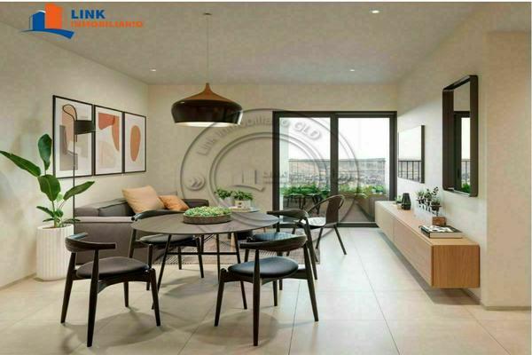 Foto de departamento en venta en boulevard juan alonso de torres poniente , club campestre, león, guanajuato, 0 No. 02