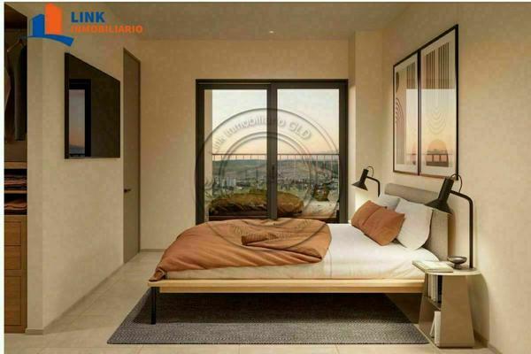 Foto de departamento en venta en boulevard juan alonso de torres poniente , club campestre, león, guanajuato, 0 No. 04