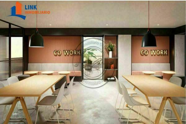 Foto de departamento en venta en boulevard juan alonso de torres poniente , club campestre, león, guanajuato, 0 No. 08