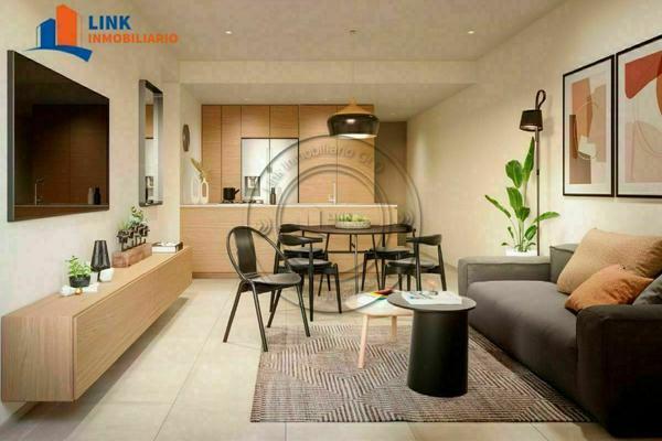 Foto de departamento en venta en boulevard juan alonso de torres poniente , club campestre, león, guanajuato, 0 No. 01