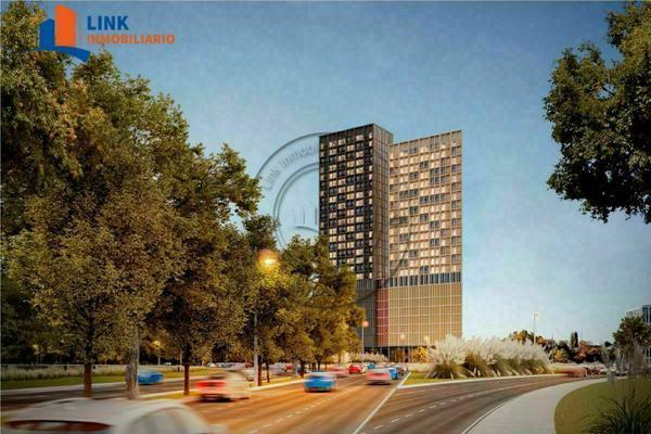 Foto de departamento en venta en boulevard juan alonso de torres poniente , club campestre, león, guanajuato, 0 No. 11