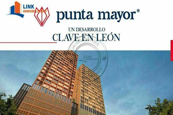 Foto de departamento en venta en boulevard juan alonso de torres poniente , club campestre, león, guanajuato, 0 No. 14