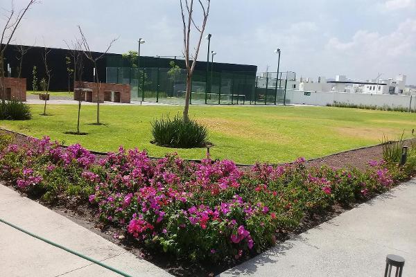 Foto de departamento en renta en boulevard jurica la campana 940 , la cañada juriquilla, querétaro, querétaro, 8895072 No. 12