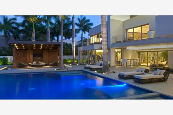 Foto de casa en venta en boulevard kukulcan 1, bahía dorada, benito juárez, quintana roo, 8628426 No. 02